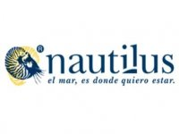 Nautilus Tour