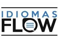 Idiomas Flow