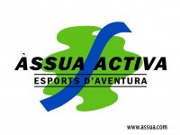 Assua Activa