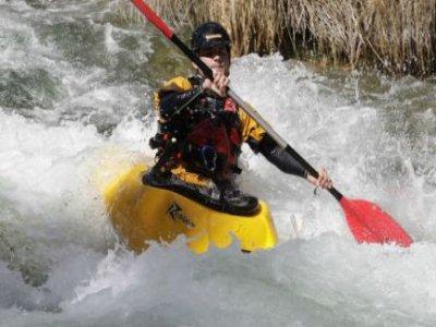 Hocesventura Kayaks