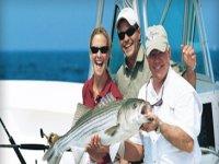 钓鱼标志nauticamarbella