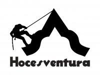 Hocesventura Rafting