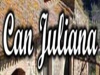 Can Juliana Tirolina