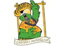 Captain Axarquía Pesca