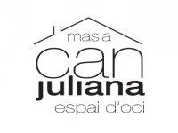 Can Juliana