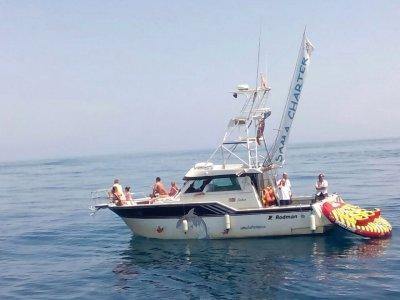 Sama Pesca