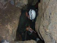 excursiones cuevas