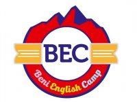 BEC Beni English Camp