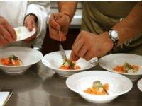 degustacion gastronomica