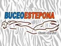 Buceo Estepona
