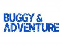 Buggy & Adventure