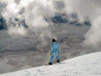 La Masella滑雪3小时