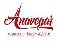 Anavegar Vela