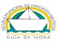 Escuela Municipal de Deportes Náuticos de Guía de Isora Motos de Agua