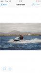 res_o-37059-motos-de-agua_de_rebeca-bellmunt-garcia_14996203653078.PNG