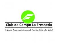 Club de Campo La Fresneda