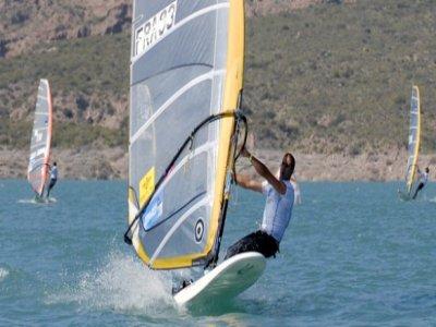 Akme Tarifa Windsurf