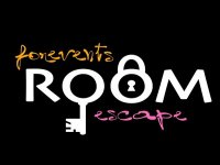 Forevents Room Hall Escape