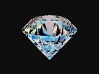 Encuentra el diamante robado
