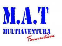 M.A.T. Multiaventura Formentera Rappel