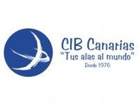 CIB Canarias
