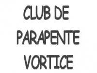 Club de Parapente Vortice