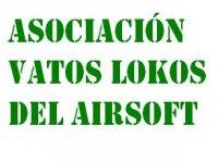 Asociación Vatos Lokos del Airsoft