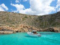 Disfrutando de las maravillas de Mallorca