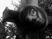 Visita guiada al cementerio de Granada 2horas