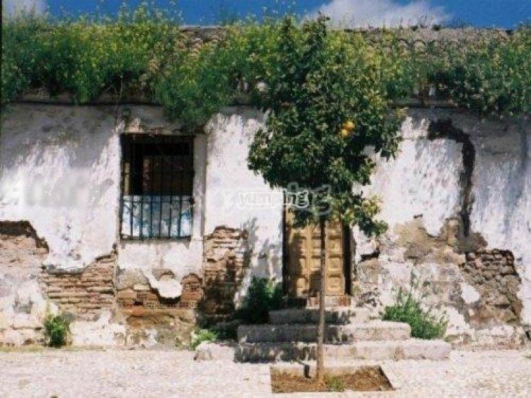 Misterios de Granada.jpg