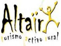 Altair Enoturismo