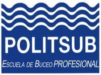 Buceo Politsub