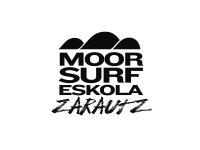 Moor Surf Eskola Zarautz