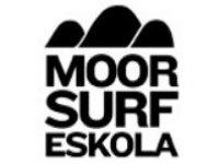 Moor Surf Eskola
