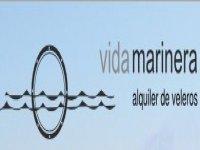 Vida Marinera Avistamiento de Cetáceos