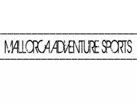 Mallorca Adventure Sports Windsurf