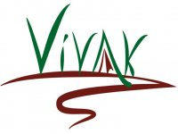 Vivak Nature Puenting