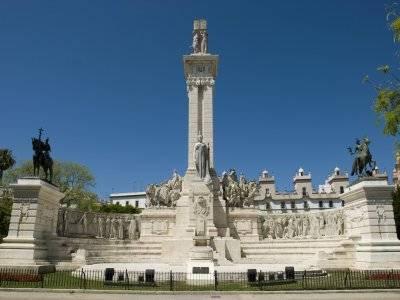 Visita Guiada Cádiz Constitucional, 2 horas