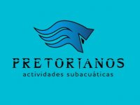 Pretorianos