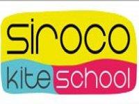 Siroco Kitesurf School Campamento de Kitesurf