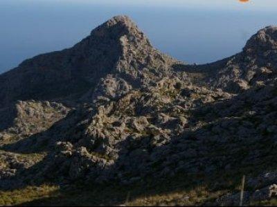 Mallorca Adventure Sports Senderismo