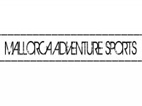 Mallorca Adventure Sports Escalada