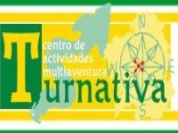 Turnativa Puenting