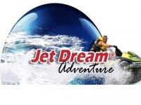 Jet Dream Adventure Torrevieja