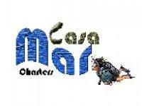 Charters Casamar Pesca