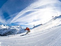 Clases de esquí en Pirineo Catalán, 5 horas