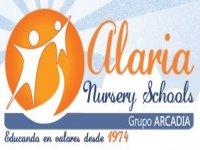 Alaria Nursery Schools