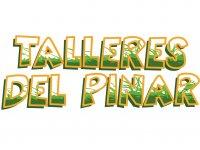 Talleres del Pinar