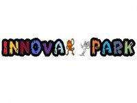 Innova Park Team Building