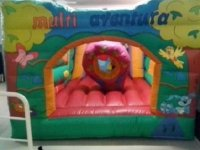 Discover our inflatables